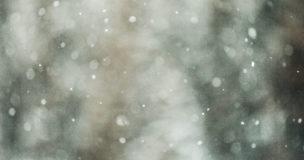 雪の空の写真@jknepp